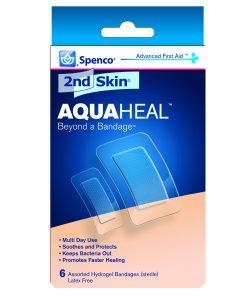 aquaheal-1