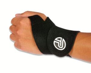 Unterarm/Elle - Handgelenk